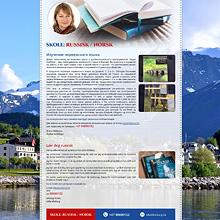 Сайты с частными фото фото 326-982